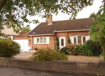 Thumbnail 3 bed detached bungalow for sale in Finchfield Lane, Finchfield, Wolverhampton