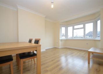 Thumbnail 2 bedroom flat to rent in Perwell Court, Harrow