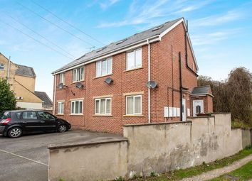 Thumbnail 3 bed flat to rent in Aire Street, Knottingley