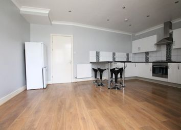 3 bed property to rent in Beverstone Road, Thornton Heath CR7