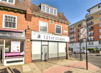 Thumbnail Office to let in High Street, Ruislip, Middlesex
