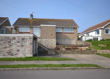 Thumbnail 2 bed property for sale in West Walk, West Bay, Bridport