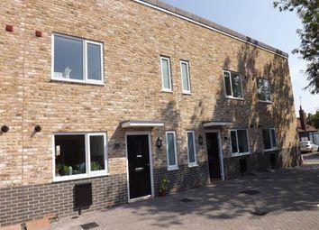 Thumbnail 2 bed property to rent in 32 Preston Road, Tonbridge, Kent