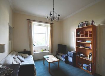 Thumbnail 1 bedroom flat to rent in Westfield Road, Edinburgh, Midlothian EH11,