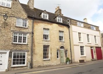 Thumbnail 3 bed property to rent in Helena Court, Hampton Street, Tetbury