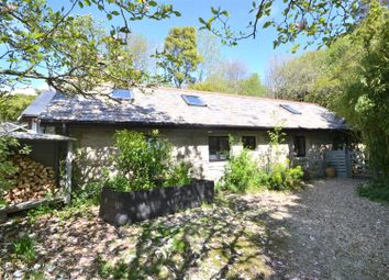3 bed detached bungalow for sale in Lowertown, Helston TR13