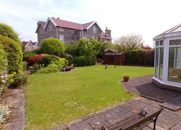 Thumbnail 3 bed detached house for sale in Montpelier, Weston-Super-Mare