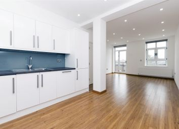 Thumbnail 2 bed flat for sale in London Road, Bromley