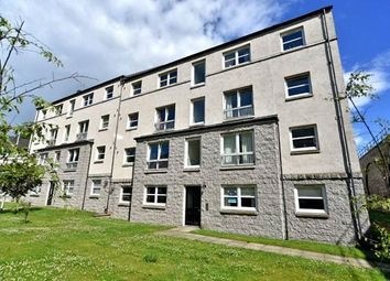 Thumbnail 2 bed flat to rent in 176B South College Street, Aberdeen