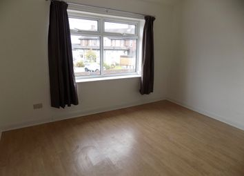 1 bed flat to rent in Staining Road, Staining, Blackpool FY3