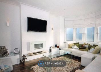 Thumbnail 3 bed terraced house to rent in Upsdell Avenue, London