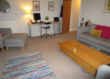 Thumbnail 1 bed flat to rent in Westfield Park, Redland, Bristol