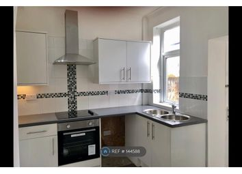 Thumbnail 2 bedroom terraced house to rent in Heald St, Blackpool