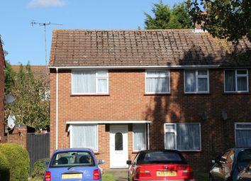 Thumbnail 5 bed property to rent in The Paddock, Spring Lane, Canterbury