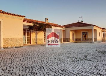 Thumbnail 3 bed detached house for sale in Vimeiro, Vimeiro, Lourinhã