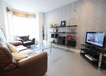 Thumbnail 4 bed semi-detached house to rent in Marcia Road, London