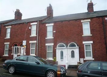 Thumbnail 2 bed property to rent in Clift Street, Carlisle