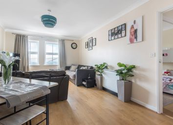 Thumbnail 2 bed flat for sale in Horn Lane, Acton, London