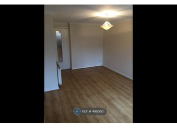 Thumbnail 1 bedroom flat to rent in Hardgate Drive, Glasgow
