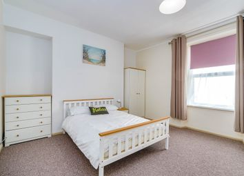Thumbnail Room to rent in Adelaide Street, Stonehouse, Plymouth