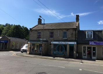 Thumbnail Room to rent in 30 Matlock Green, Matlock, Derbyshire
