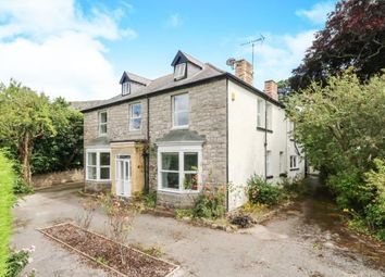 Thumbnail 7 bed detached house for sale in Clip Terfyn, Llanddulas, Abergele, Conwy