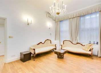 Thumbnail 1 bed flat for sale in Hyde Park Gate, London