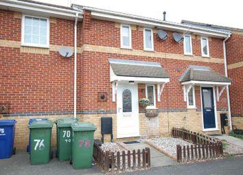 Thumbnail 1 bedroom terraced house for sale in Hemley Road, Orsett, Grays