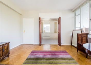 1 bed flat to rent in Charterhouse Square, London EC1M