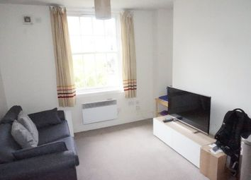 Thumbnail 1 bed flat to rent in Garden Road, Tunbridge Wells, Kent