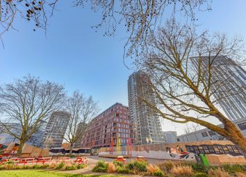 Thumbnail  Studio for sale in Hurlock Heights, Elephant Park, Elephant & Castle