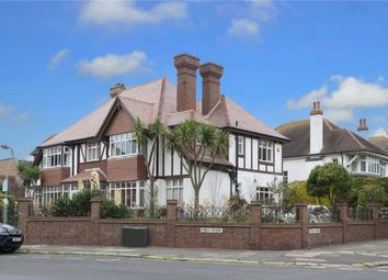 Thumbnail 5 bed detached house for sale in Princes Square, Hove, East Sussex