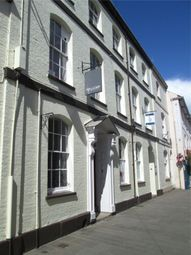 Thumbnail Office to let in Neville Street, Abergavenny