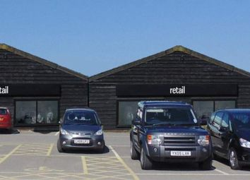 Thumbnail Retail premises to let in New Retail Unit, Country Market, Malthouse & Osborne Farms, Kingsley, Bordon