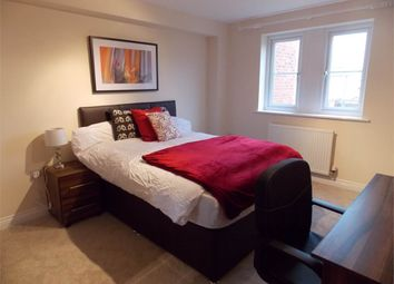 Thumbnail Room to rent in Room 3, Kennedy Street, Hampton, Peterborough