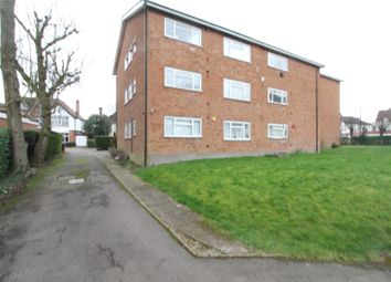 Thumbnail 3 bed flat for sale in St. James's Court, 65 Gayton Road, Harrow