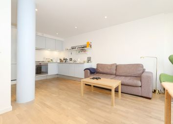 Thumbnail 2 bed flat to rent in The Pad, Highbury, London