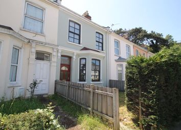 5 bed property to rent in Levan Road, Plymouth, Devon PL2