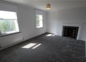 1 bed property to rent in Dartmouth Chambers, 8 Theobalds Road, London WC1X