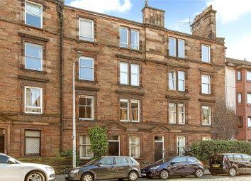 Thumbnail 3 bed flat for sale in Lorne Street, Leith, Edinburgh