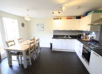 Thumbnail 3 bed end terrace house to rent in Rochester Close, Middleton Cheney