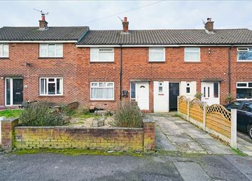 Thumbnail 3 bed property for sale in Ridge Road, Chorley