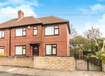 Thumbnail 3 bed property to rent in Trafford Grove, Leeds