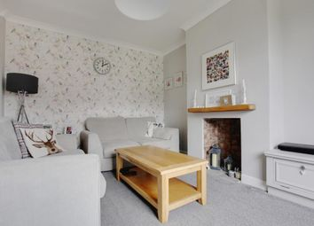 Thumbnail 2 bedroom semi-detached house for sale in Monkton Road, Huntington, York