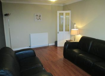 Thumbnail 1 bedroom flat to rent in Spey Road, Aberdeen
