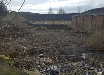 Thumbnail Land for sale in Land, Caulms Wood Road, Dewsbury