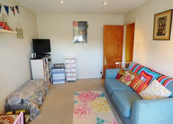 Thumbnail 1 bedroom flat for sale in Church Row, Ware