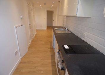 Thumbnail Studio to rent in Hastings Street, Luton