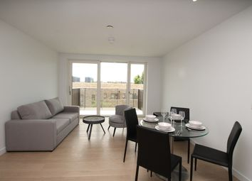 Thumbnail 2 bedroom flat to rent in Elephant Park, Elephant & Castle, London