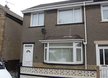 Thumbnail 2 bed property for sale in Harrington Road, Morecambe